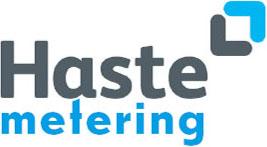 Haste Metering